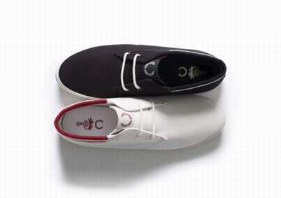 chaussure fred perry rose,chaussures fred perry homme soldes