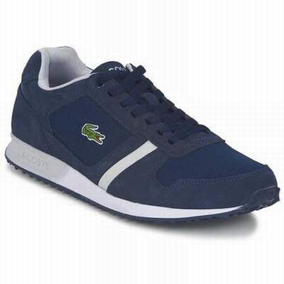 ef744229ad2 Femme Acheter Lacoste Chaussures Ph4xwfhqo Pas Cher Carnaby znOR5xwqw