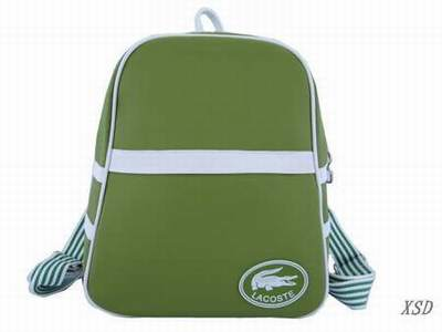 9f7b6c2b47 sac sac a lacoste homme sac besace langer lacoste AwUqW0tB