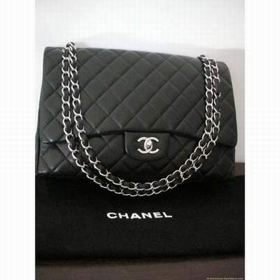 sac chanel cuir graine ou lisse,sac chanel rouge matelasse 59034ad6583